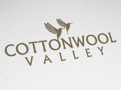 COTTONWOOL VALERY logo